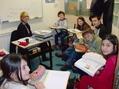 Apoyo Escolar en Academia LEARNING de Gros