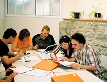 Academia de matematicas Fisica y Quimica y apoyo escolar generalizado